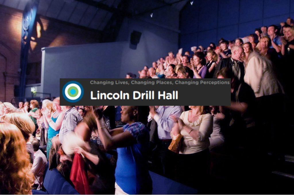 Lincoln-Drill-Hall