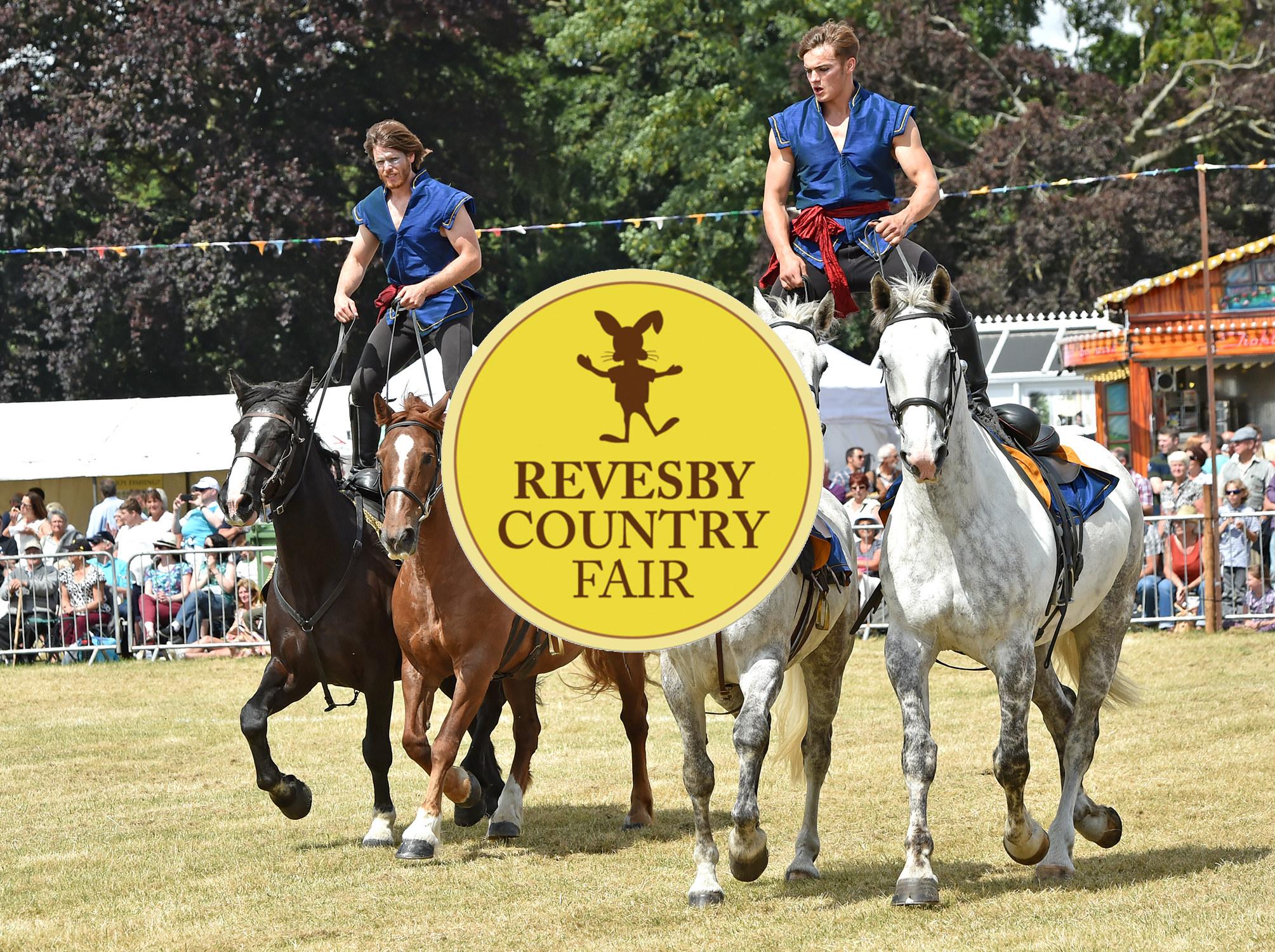 Revesby-Country-Fair-Carrington