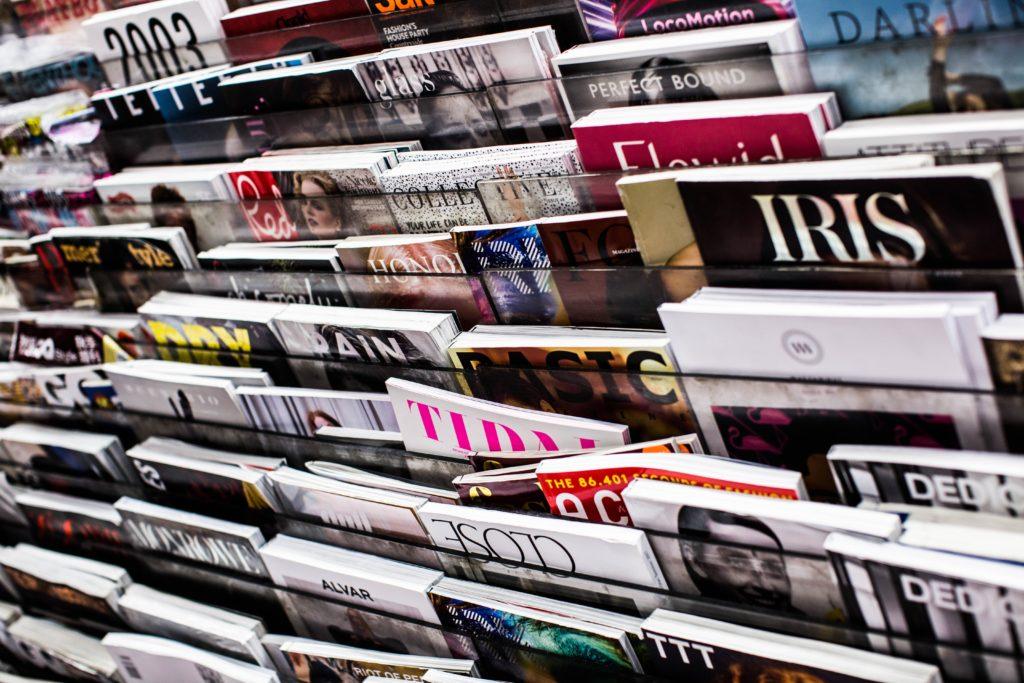 public-relations-magazines