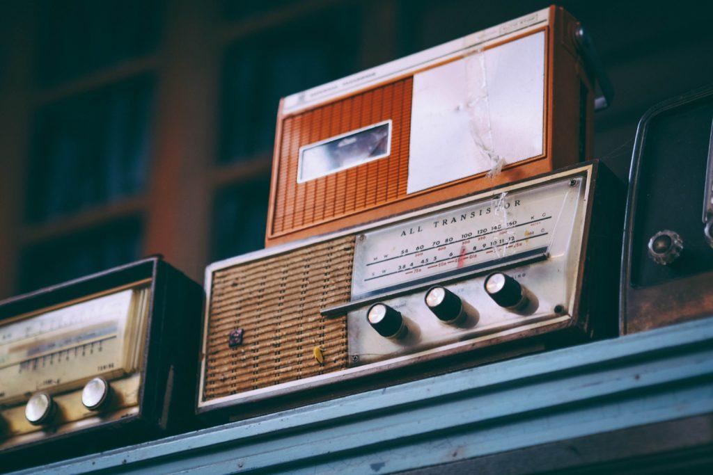 what-is-public-relations-radio